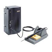PS-800焊接系统