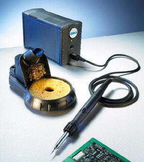 PS-800E焊接系统
