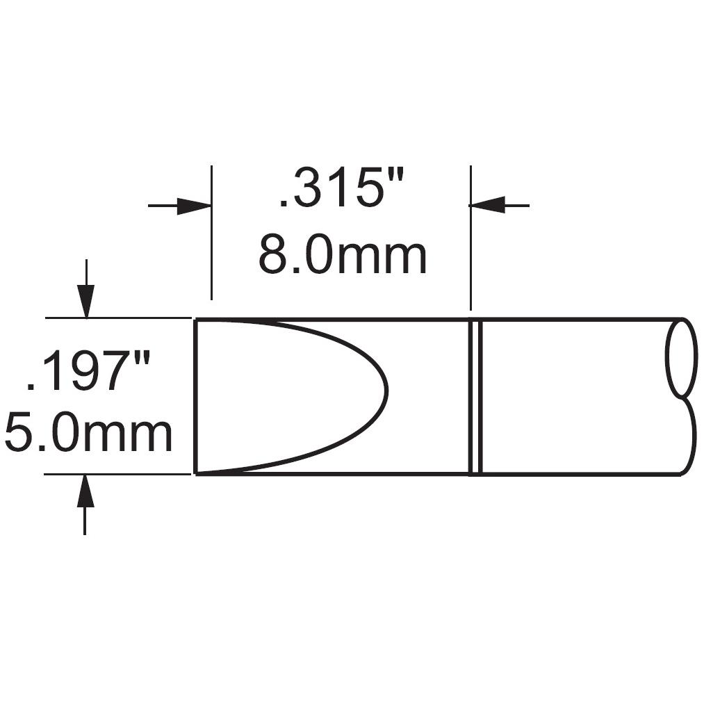 PHT-XY1384