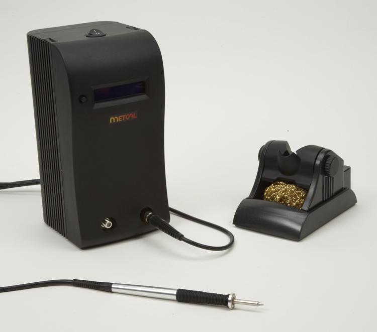 MX-5210
